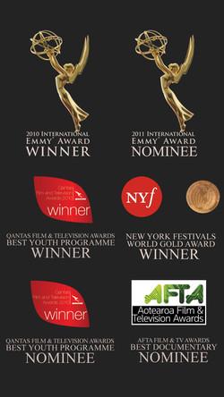 KHF Awards_website_ALLgreyb_portraitg