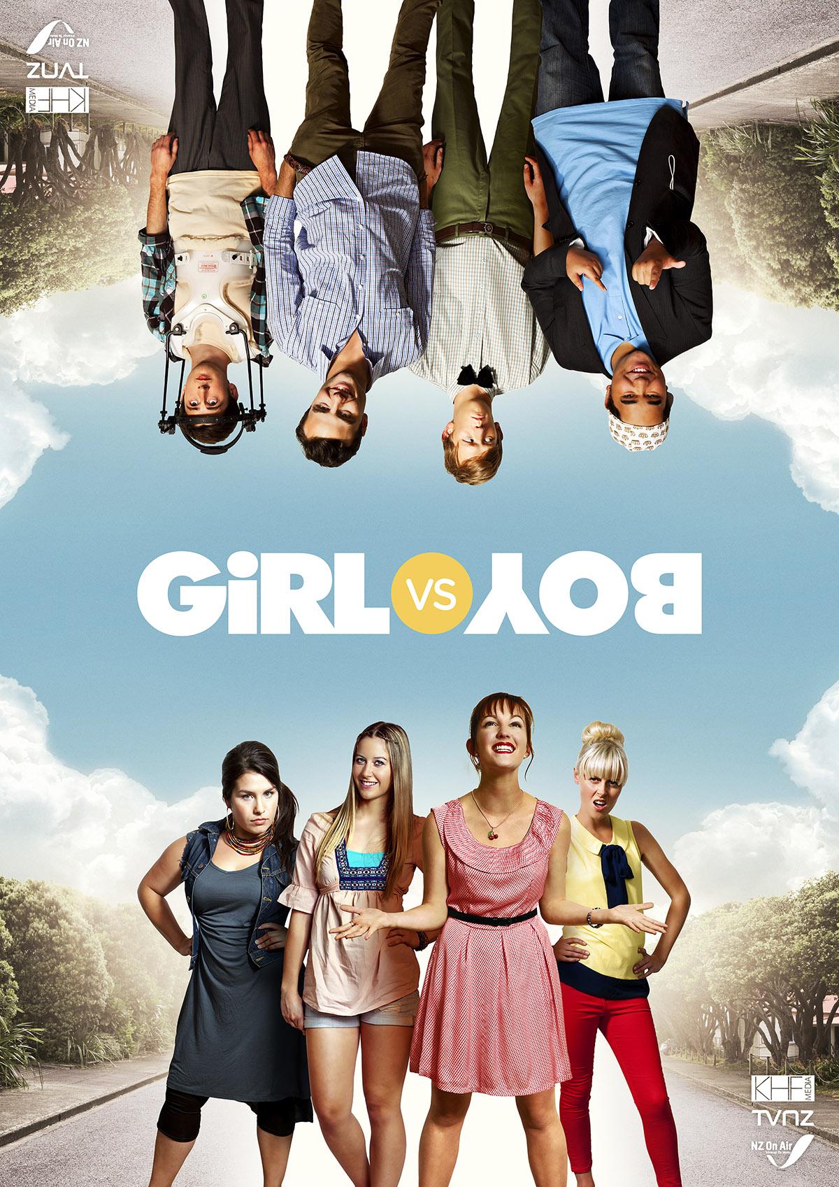 girl-vs-boy_A2_logos_SML