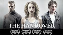 TheHandover