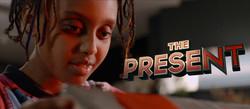 The present_2