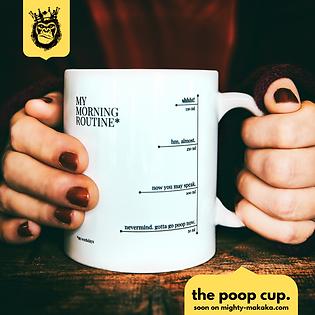 the poop cup..png