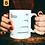 Thumbnail: Mighty Makaka - Poop Cup