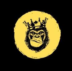 Insta_Makaka_logo01.jpg