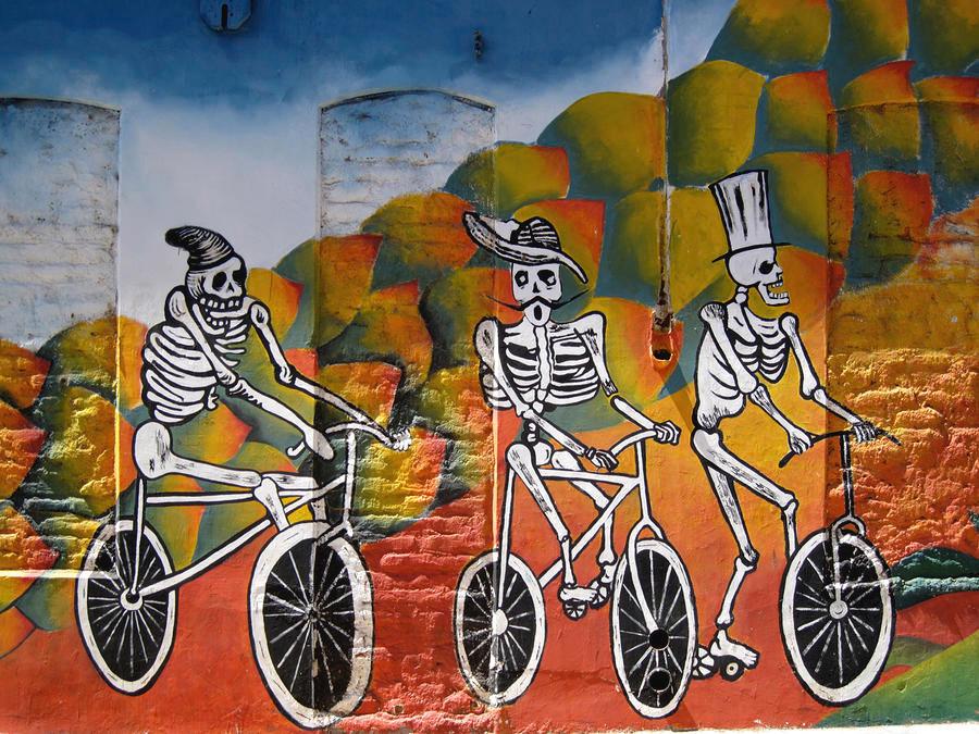 graffitiler
