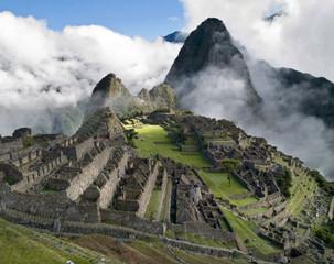 Latin Amerika turlari, Guney Amerika Turlari