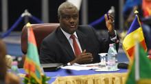 Sahel / Terrorisme : l'UA condamne les attaques au Mali, au Niger et au Burkina Faso