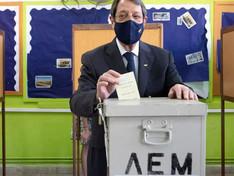 Chypre / Législatives : les conservateurs au pouvoir remportent les élections