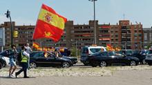 Espagne / Grâce des indépendantistes catalans : des milliers de personnes s'insurgent contre cela
