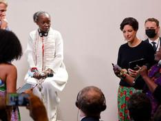 Sommet Afrique France : comment Paris prépare les futures révolutions de couleurs sur le continent.
