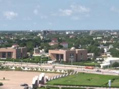 Tchad – Koweït / Lutte contre le cancer : plus de 12 milliards de FCFA pour construire un hôpital