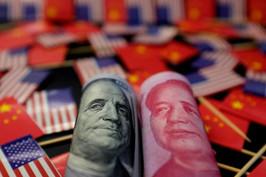 Guerre commerciale Chine-USA: un atout pour l'Afrique?