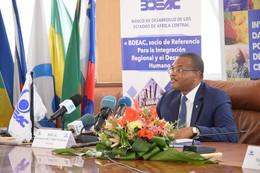 Emprunt Obligataire : en 05 jours, la BDEAC lève 100 milliards FCFA sur le marché de la CEMAC