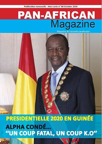PAN-AFRICAN MAGAZINE - OCTOBRE 2020.JPG