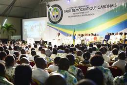 Gabon / Sénatoriales : le parti au pouvoir opte pour les primaires avant le scrutin