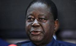 Côte d'Ivoire / Arrestations et séquestrations: les avocats de l'opposition montent au créneau