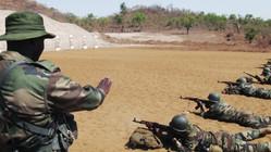 Cameroun/Déstabilisation : la France essaie de bloquer la sortie d'un contingent d'élite de l'armée