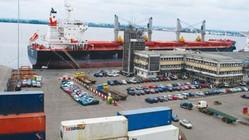 Affaire Bolloré vs PAD: la souveraineté du port ne se négocie pas