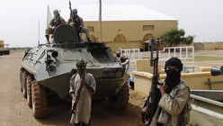 Les tentatives de percée wahhabite en Afrique