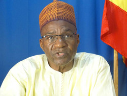 Tchad : les autorités veulent poursuivre en justice le député Saleh Kebzabo