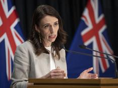 Nouvelle-Zelande / Covid-19 : le pays impose le verrouillage à Auckland après 3 nouveaux cas
