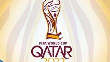 Mondial 2022 : la CAF reporte les éliminatoires africaines