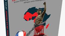 """LE POIDS COLONIAL DE LA FRANCE. """"Entre façonnage, errances et auto - libération"""""""