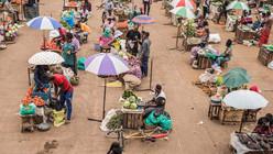 7 points clés pour comprendre ce que le covid-19 va couter à l'Afrique
