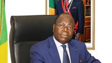 Congo : le premier ministre Clément Mouamba démissionne de son poste