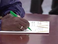 Tchad / Covid-19 : le confinement de N'Djamena prolongé d'une semaine