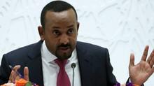Ethiopie : des risques sécuritaires pèsent sur le projet de privatisation des sociétés d'Etat