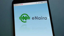 Nigeria / Monnaie numérique : Abuja lance le ''e-Naira''