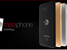 Le Rwanda lance son premier smartphone « Made in Africa »