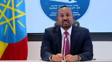 Ethiopie / Conflit du Tigre : le premier ministre invite les refugies a rentrer au pays