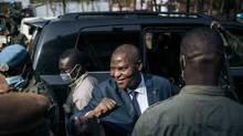 Centrafrique : lorsque Paris cherche un bouc émissaire pour ses échecs