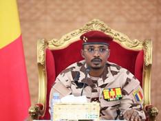 Tchad / Transition politique : adresse du PCMT à la société civile et aux partis politiques