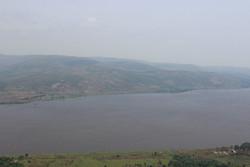 Congo / PIDA : visite du projet « pont rail Brazzaville Kinshasa »