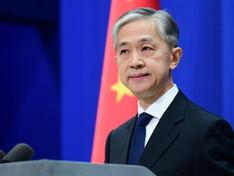 Les fausses informations ne perturberont pas l'amitié sino-africaine