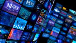 Bataille médiatique sino-étasunienne en Afrique: lorsque le nombre ne signifie pas résultat