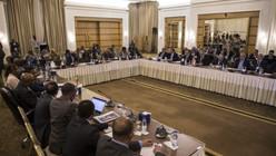 Afrique / Barrage du Nil : reprise des pourparlers entre l'Ethiopie, le Soudan et l'Egypte