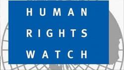 Human Rights Watch a pris de l'argent à un homme d'affaires saoudien complice de violations