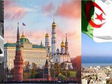 L'axe Moscou-Alger-Bamako: la donne géopolitique change au Sahel !