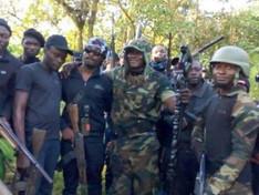 Cameroun: comprendre les accusations de complicités internes en soutien aux séparatistes anglophones