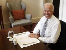 USA / Présidentielle 2020 : Joe Biden se prépare pour sa cérémonie d'investiture