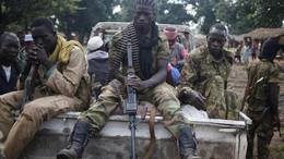 Centrafrique: fin de partie pour les groupes armés?