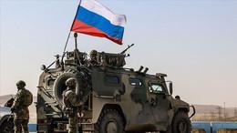 Stabilisation de la RCA : les paramilitaires russes et leur rôle en Centrafrique