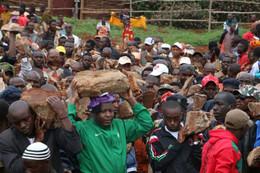 Burundi / TDC et les filières techniques : Ndayishimiye appelle la jeunesse à s'auto-employer