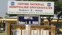 Benin / Factures impayées : Patrice Talon ordonne La Libération Immédiate des patients bloqués