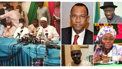 Mali: échec des négociations entre la CEDEAO et le Mouvement M5-RFP
