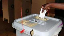 Communales 2020 au Bénin : les dispositions pratiques prises par la CENA pour le 17 mai prochain