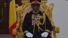 Tchad / Magistrature suprême : le maréchal Idriss Deby Itno a 30 ans à la tête du pays